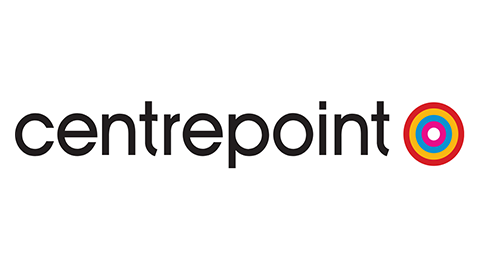 Centerpoint coupon sale
