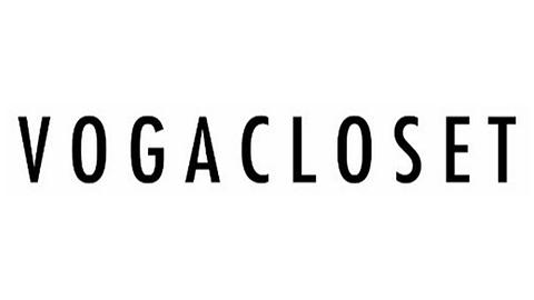 Vogacloset coupon code sale