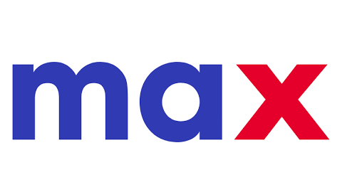 Max Coupon Sale
